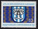 Austria 945