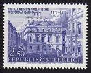 Austria 950