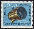 Austria 956