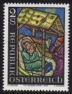 Austria 977