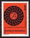 Austria 991
