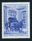 Austria B330