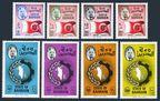 Bahrain 225/234, 1976 year