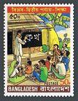 Bangladesh 186