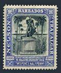 Barbados 112 mlh