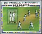 Barbados 817
