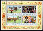 Barbuda 105-108