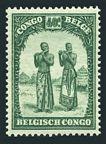 Belgian Congo 143