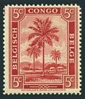 Belgian Congo 187