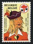 Belgium 1024