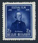 Belgium 373 mlh
