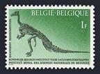 Belgium 664