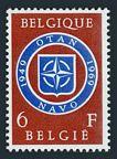 Belgium 720