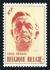 Belgium 860