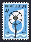 Belgium 862