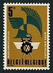 Belgium 987
