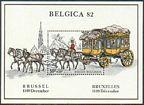 Belgium B1021