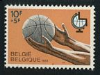 Belgium B901