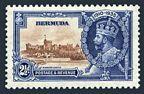 Bermuda 102