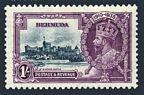 Bermuda 103 mln