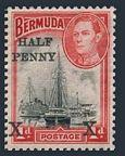 Bermuda 129