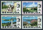Bermuda 276-279