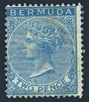 Bermuda 2 used