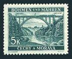 Bohemia and Moravia 44