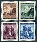 Bohemia and Moravia 56-59
