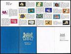 Botswana 114-127 PRESENTATION BOOK