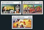 Botswana 179-181