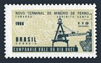 Brazil 1016