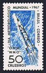 Brazil 1035