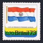 Brazil 1280