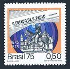 Brazil 1375