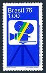 Brazil 1440