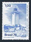 Brazil 1466