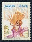 Brazil 2038