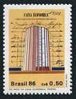 Brazil 2082