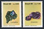 Brazil 2198-2199