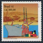 Brazil 2351