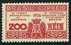 Brazil 427