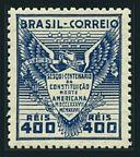 Brazil 451