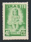 Brazil 682