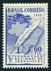 Brazil 755 mlh