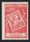 Brazil 849 mlh