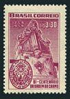 Brazil 893 mlh