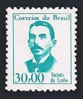 Brazil 989