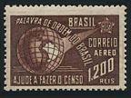 Brazil C43 mlh