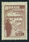 Brazil C80
